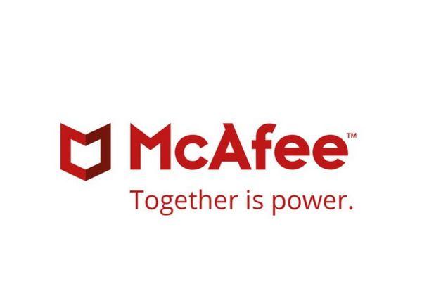 Optimal antivirusbeskyttelse i Windows med McAfee LiveSafe