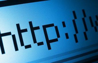 Decentralisere VPN får streams hos 100,000 brugere over hele verden