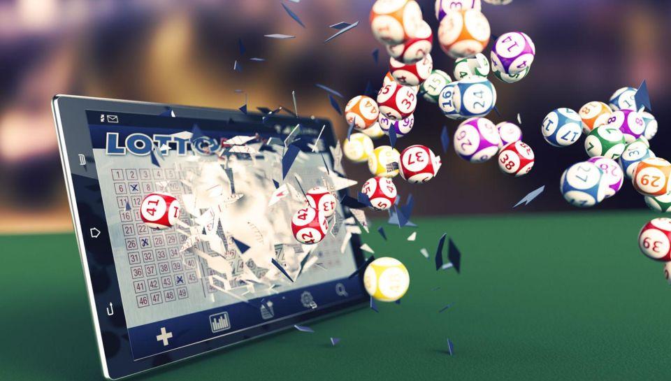 Kombiner sjov og spil på din PC