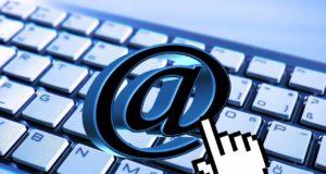Beskyt dit firmas mailservere med Kaspersky Security for Mail Server