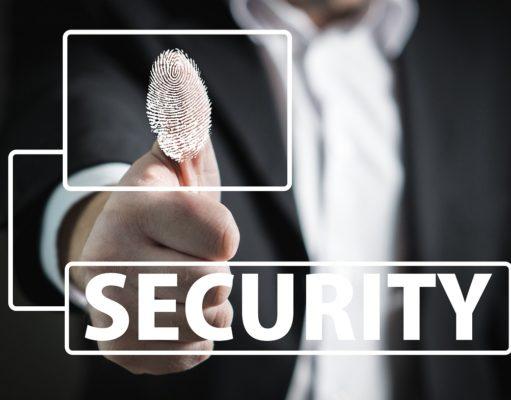 Antivirus til dit firma med Kaspersky Endpoint Security Cloud