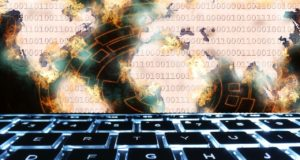 VPN til Chrome med CyberGhost