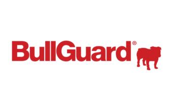Anmeldelse af BullGuard Premium Protection 2020