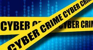 Få styr på din digitale sikkerhed med McAfee Internet Security