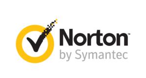 Om antivirusprogrammet Norton 360 Deluxe