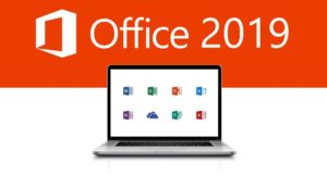 Introduktion til Office 2019