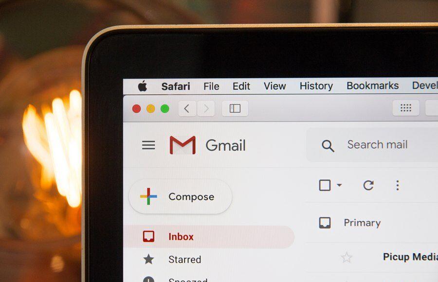 Sådan fjerner og undgår du spam mails med MailCleaner
