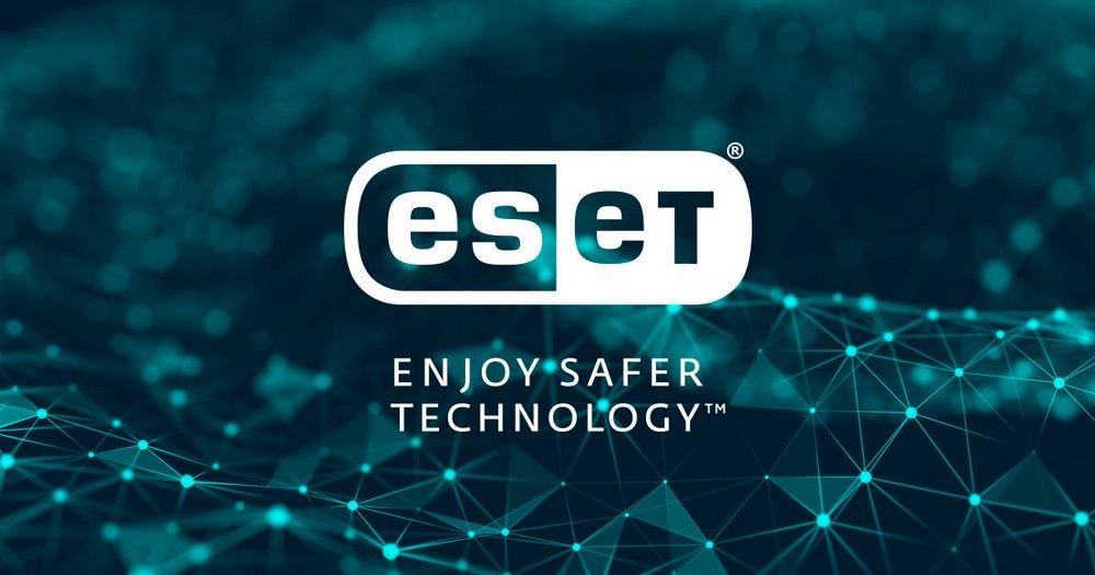 Undersøg din computer for fejl med ESET SysInspector
