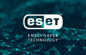 Rens din computer for malware med ESET SysRescue