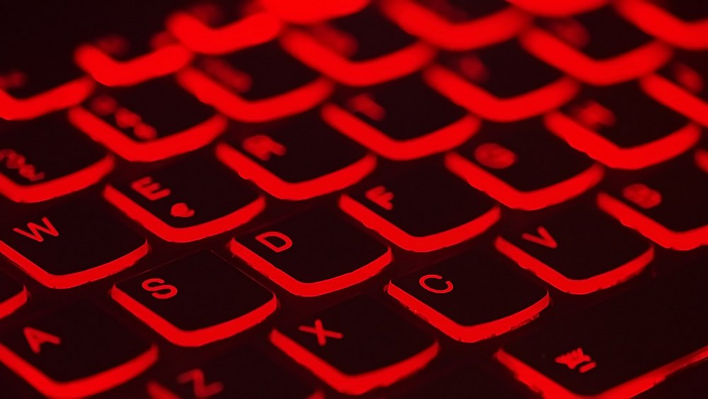 Guide: Beskyt din computer mod virus