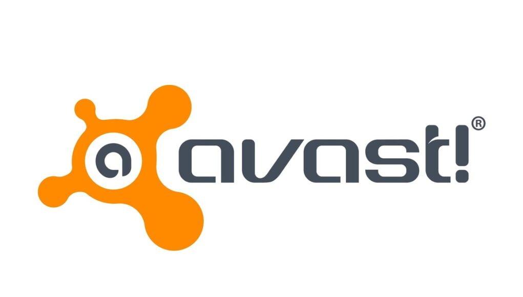 Avast Free Antivirus til Window 10