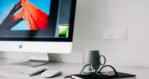 WPS Office - et gratis alternativ til Microsoft Office