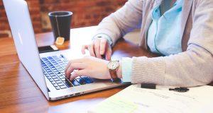 Hvorfor er online opsparing så populært?