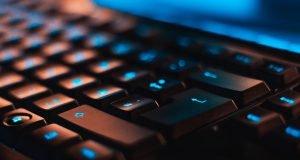 Personlige oplysninger, online casino og meget andet