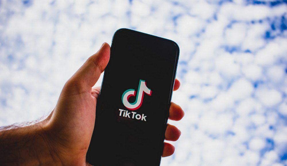 Anmeldelse af TikTok appen