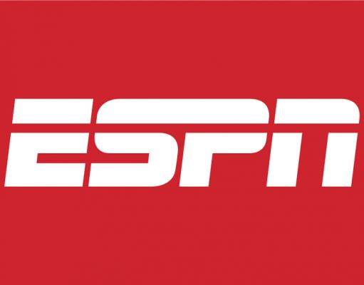 Sådan optager du streams fra ESPN