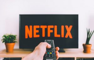 Sådan downloader du film fra Netflix