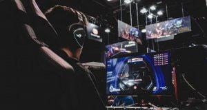 Anmeldelse af Forza Horizon 4 2021