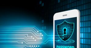 Avast Security til Mac