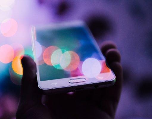 Guide: Den digitale verden giver os muligheder